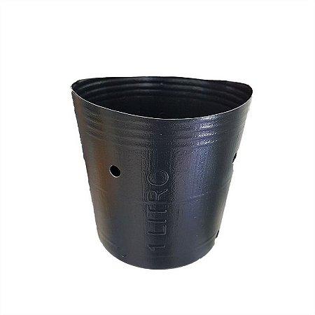 Vaso Plástico 1 Litro