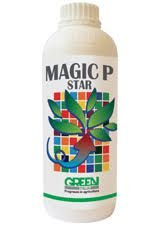 Magic P Star - 1 Litro