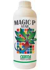 Magic P Star - 1 Litro
