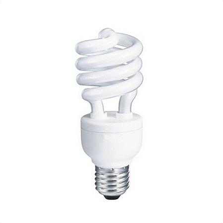 Lâmpada Fluorescente 46w - 220v