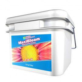 Fertilizante GH MaxiBloom 7,2kg