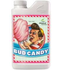 Bud Candy 250ml