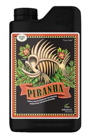 Piranha 100ml