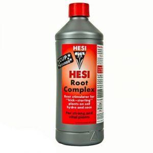 HESI Complejo Radicular FRACIONADO - 100ml