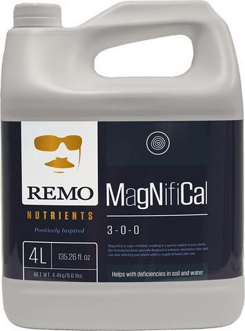 Remo MagNifiCal - 1 Litro