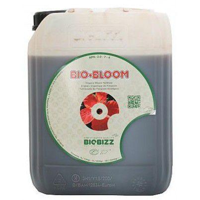 Bio-Bloom 5 Litros + Brinde