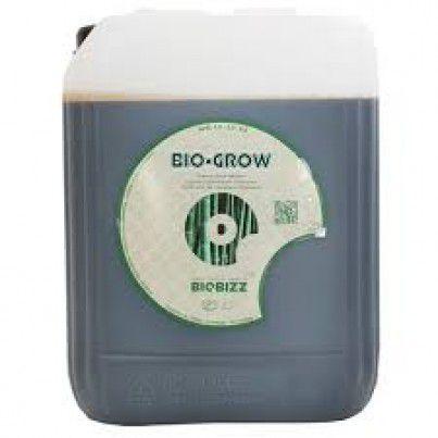 Bio-Grow 5 Litros + Brinde