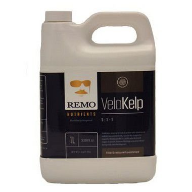 Remo Velokelp - 250ml