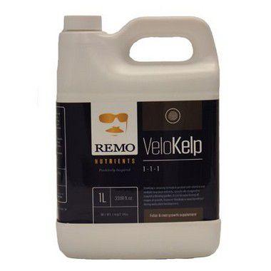 Remo Velokelp - 10 Litros