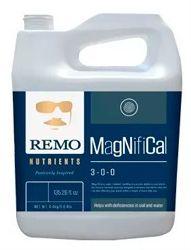 Fertilizante Remo Magnifical
