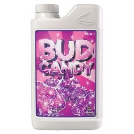 Fertilizante Bud Candy