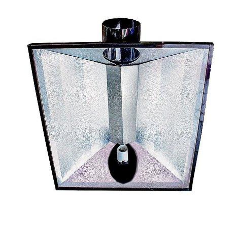 Refletor Dutado BIGFOOT 85x67cm - 150mm
