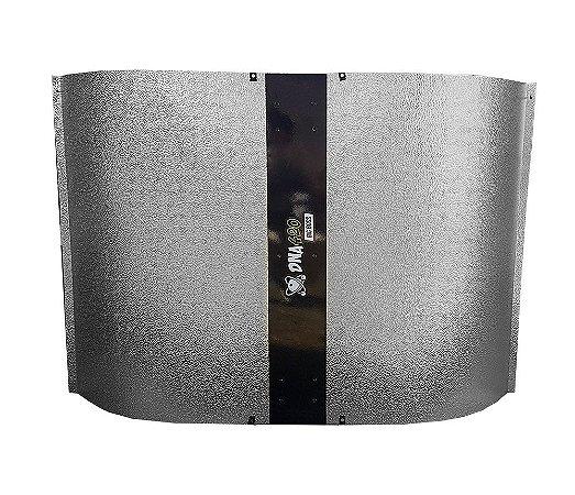 Refletor Aberto BIG BOSS 100x60