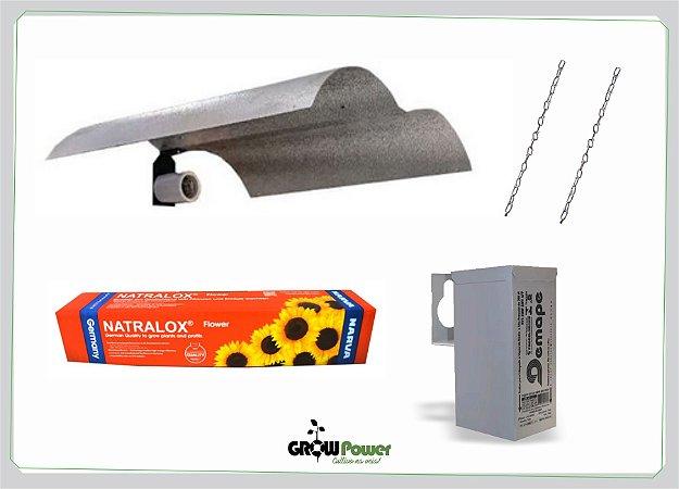 Kit Basic 60x50 NARVA