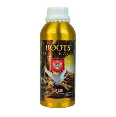 Fertilizante Excelurator Roots