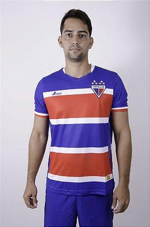 Camisa Tricolor - nº10