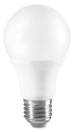 LÂMPADA LED A60 4,8W 2700K