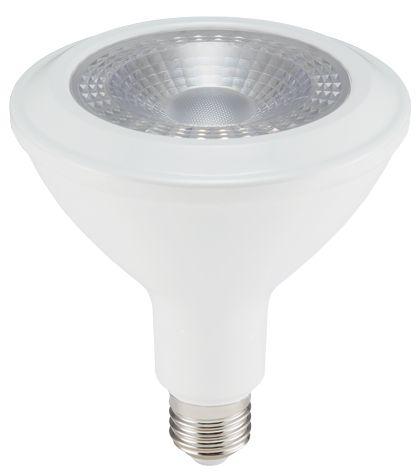 LÂMPADA LED PAR38 15W 6500K E27