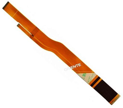 Cabo Flet HBuster HBD9500-9550-9600