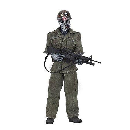 Boneco Stormtroopers Of Death SGT.D - Neca