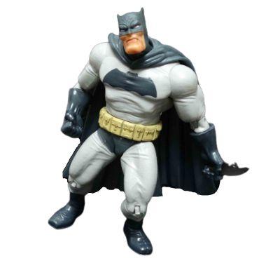 Action Figure Batman 18 CM