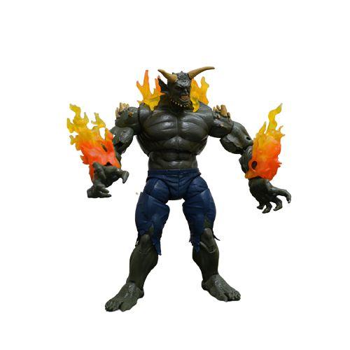 Action Figure Green Goblin 20 Cm