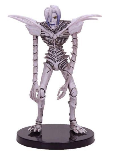 Action Figure Shinigami Rem - Death Note