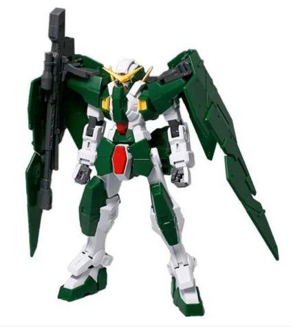 Action Figure Robô Dynames Gundam 15Cm - Animes Geek