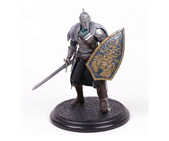 Faraam Knight Dark Souls