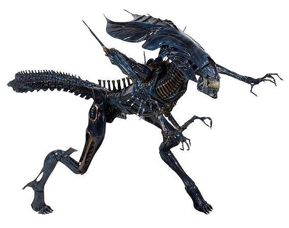Alien Queen Xenomorph Deluxe 80 Cm Action Figure - Neca