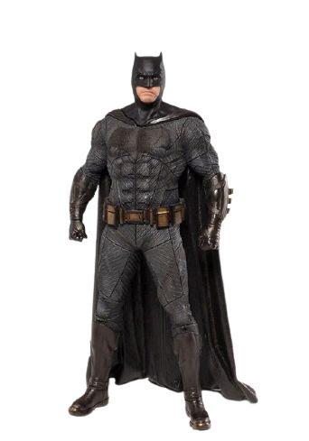 Estátua Batman Liga da Justiça 1/10 - Dc Comics