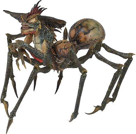 Spider Gremlin Action Figure Deluxe Gremlins 28 cm - Ultimate Neca