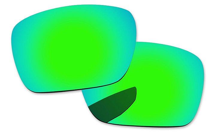 Lentes Para Oakley Deviation - Varejeira - SL IMPORTS 74d2cf240d