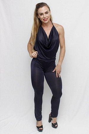 12e909a383 MACACAO SENSUAL GOLA BOBA WJ15 - Kula Clubwear
