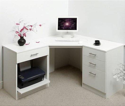 Mesa office de Canto