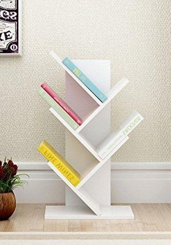 Estante de mesa para Livros