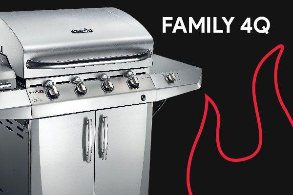 FAMILY 4Q