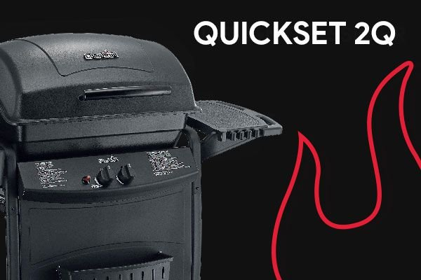 QUICKSET 2Q