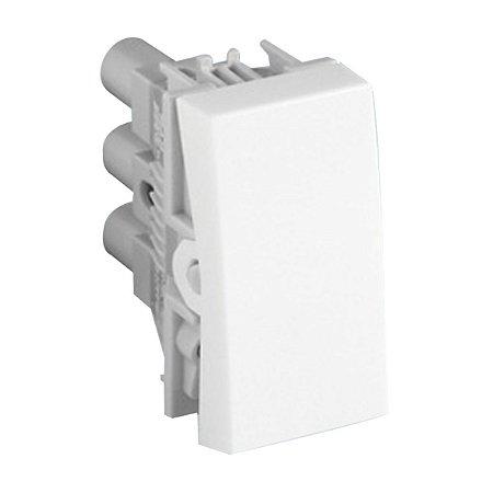 Módulo Interruptor Paralelo 10A 127V/250V - Simon 30/Simon 35