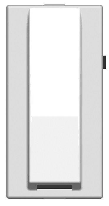 Módulo Saída De Fio - ABB Zenit