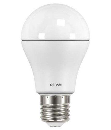 Lâmpada  Led Bulbo 6w Bivolt E27 6500k OSRAM