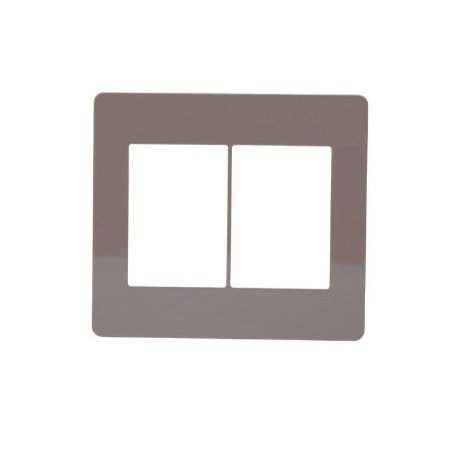 Unno Life Chocolate Placa 4x4 (3+3) ABB