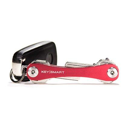 Key Smart Original Vermelho - Pronta Entrega