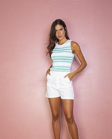 Shorts Tirreno