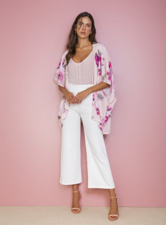Kimono Pienza
