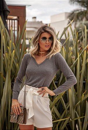 Suéter Malaquita