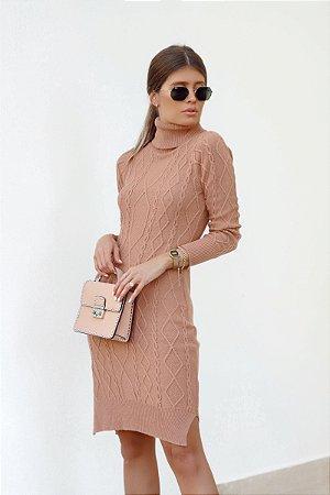 Vestido Colina