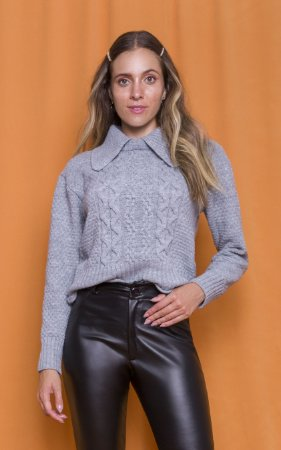 Suéter Cristina
