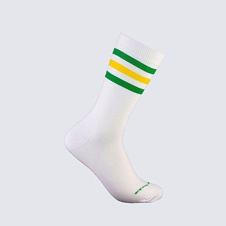 Brazilian Stripes