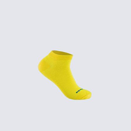 Soquete Amarela